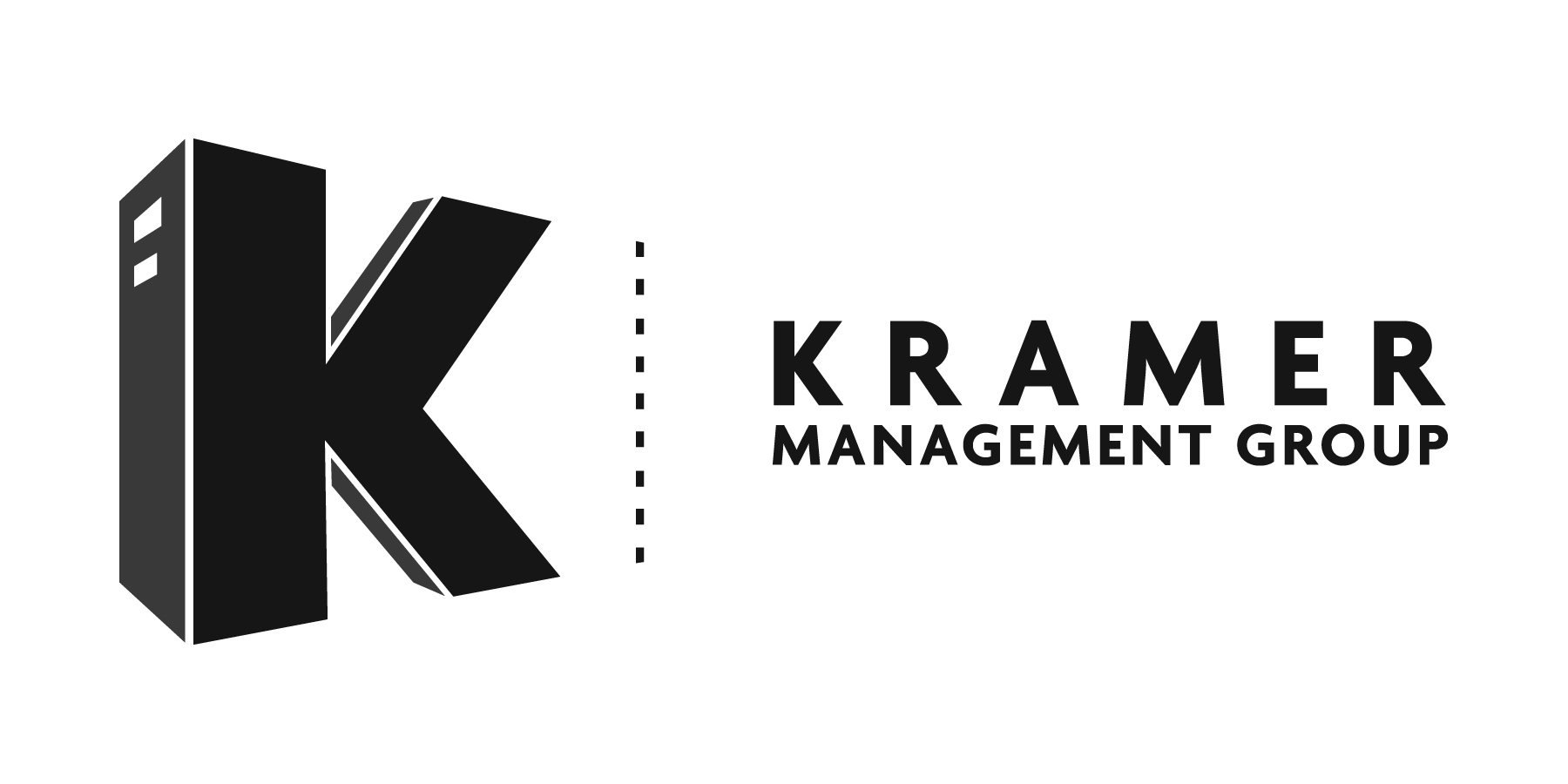 Kramer Management Group