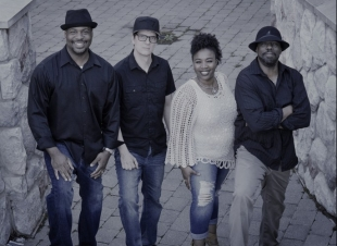 Band members of Soulplay 517