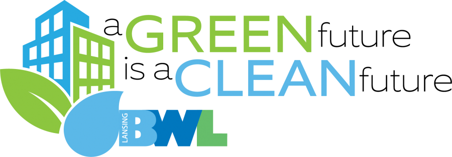 BWL Environmental Logo